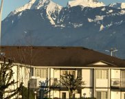 45650 Mcintosh Drive Unit 1102, Chilliwack image