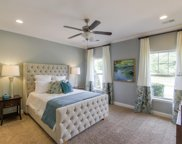 2070 Moultrie Circle (lot G1), Franklin image