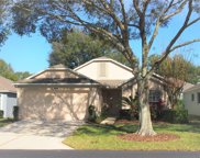 3555 Westerham Drive, Clermont image