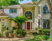 8603 Seaton Heights, San Antonio image