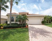 10122 Silver Maple  Court, Fort Myers image