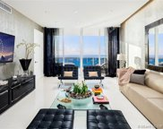 18101 Collins Ave Unit #3804, Sunny Isles Beach image