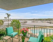 4401 LAKESIDE DR Unit 304, Jacksonville image