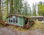 46224 SE 134th St, North Bend image
