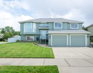 2803 S Newer, Spokane Valley image