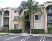 1707 Village Boulevard Unit #107, West Palm Beach image
