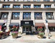 600 S Dearborn Street Unit #603, Chicago image