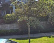 3998 W 11th Avenue, Vancouver image
