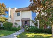 9746     Bluereef Drive, Huntington Beach image