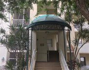 10750 Nw 66th St Unit #201, Doral image