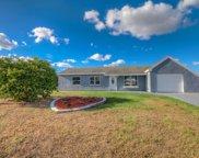 3302 SW Ensley Court, Port Saint Lucie image