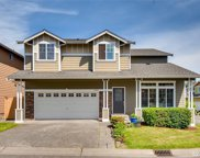 13925 25th Place W, Lynnwood image