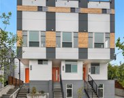 1715 19th Ave S, Seattle image