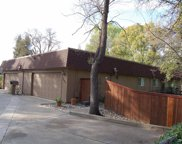 5647  Fair Oaks Boulevard, Carmichael image