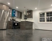 225-49 Murdock Ave, Queens Village image