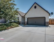 7216 Rochester Ct, Bakersfield image