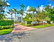 9500 Sw 60th Ct, Pinecrest image