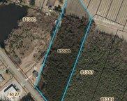 Lot 15 Nc Hwy 102 E, Ayden image
