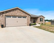 145 Culloden Moore, Jackson image