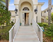 10113 Colonial Country Club Blvd Unit 2205, Fort Myers image