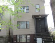 1732 North Whipple Street, Chicago image