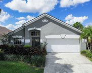 628 Cypress Tree Court, Orlando image