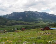 424 Anderson, Crested Butte image