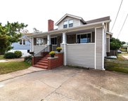 763 Ocean View Avenue, North Norfolk image