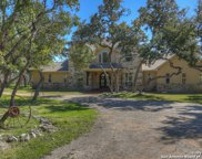 1262 Elm Creek Rd, New Braunfels image