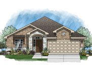 205 Gray Wolf Dr, San Marcos image