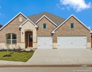 7522 White River, San Antonio image