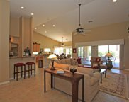 60 White Sun Way, Rancho Mirage image