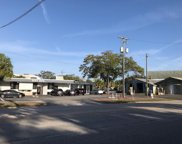 4315 Henderson Boulevard, Tampa image