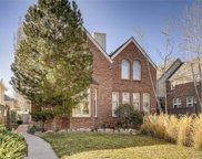 343 Garfield Street, Denver image