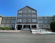38 Dunham Rd Unit 305, Beverly image