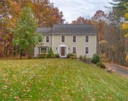 41 FEDERATION Road, Bedford, New Hampshire image