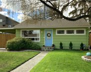 9305 31st Ave SW, Seattle image