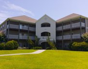 200 Lighthouse Lane Unit #C2, Cedar Point image