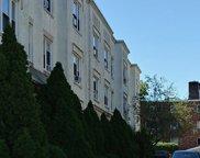 10 Radcliffe Unit 5, Boston, Massachusetts image