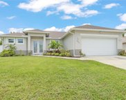 17541 Homewood Rd, Fort Myers image
