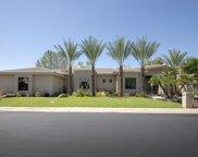 8241 E Kalil Drive, Scottsdale image