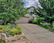 2402 Saddle Blanket Pl, Leander image
