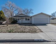 2357 Lewis Drive, Carson City image