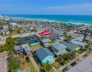 613-617 Braddock Avenue, Daytona Beach image