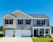 2435 Orchard Drive, Hephzibah image