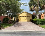 261 Grand Canal Drive, Poinciana image