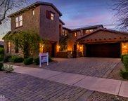 9428 E Heritage Trail Drive, Scottsdale image