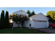 2315 SW TAYLOR  DR, McMinnville image
