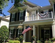 1108 French Town Lane, Franklin image