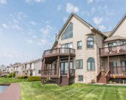 50715 Harbour View Dr S, New Baltimore image